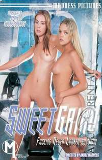 Sweet Grind | Adult Rental
