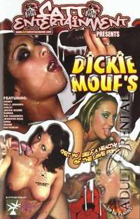 Dickie Moufs | Adult Rental