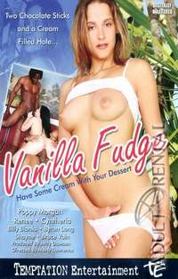 Vanilla Fudge | Adult Rental