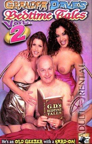 Grandpa Xxx Tales Downloads 55
