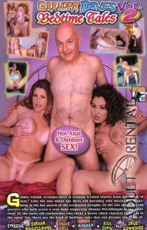 Britains next top model nude
