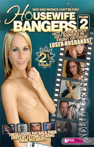 Housewife Bangers 2 Porn Video Art