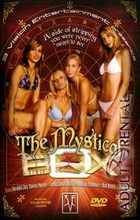 The Mystical Box | Adult Rental