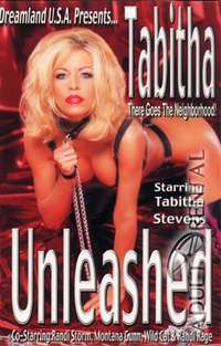 Tabitha Unleashed