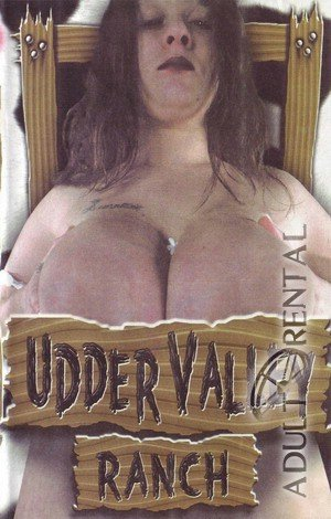 Udder Valley Ranch 1 Porn Video Art