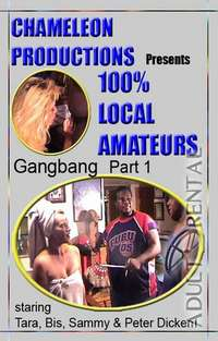 Gangbang Part 1 | Adult Rental