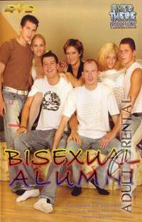 Bisexual Alumni | Adult Rental