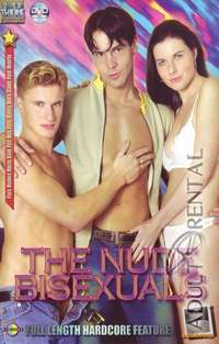 The Nude Bisexuals | Adult Rental