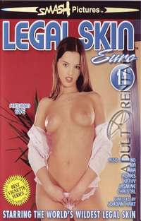 Legal Skin 11 | Adult Rental