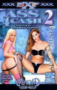 Ass 4 Cash 2 | Adult Rental