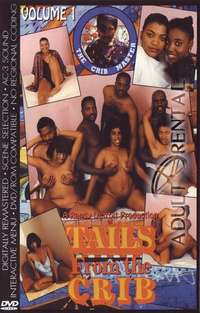Tails From the Crib 1 | Adult Rental