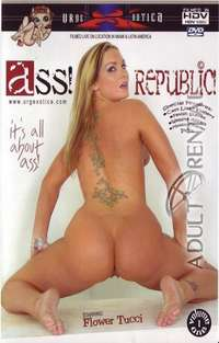 Ass Republic 1 | Adult Rental