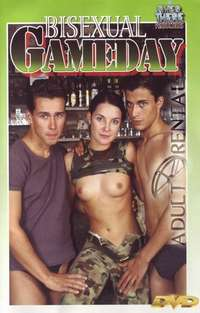 Bisexual Gameday | Adult Rental