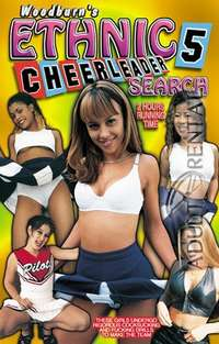 Ethnic Cheerleader Search 5 | Adult Rental