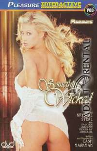 Something Wicked | Adult Rental