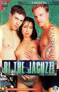 Bi The Jacuzzi | Adult Rental