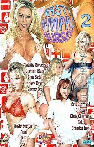 Nurses 2 порно waplog
