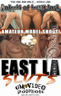 East LA Sluts | Adult Rental