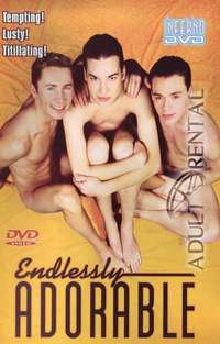 Endlessly Adorable | Adult Rental