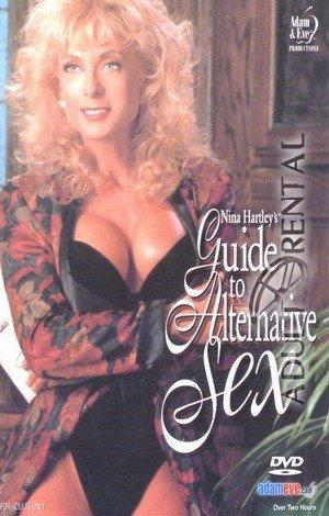 Adult alternative albums best