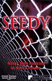 Seedy | Adult Rental