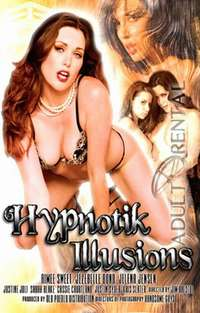 Hypnotik Illusions | Adult Rental
