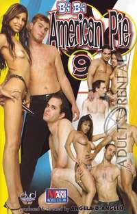 Bi Bi American Pie 9 | Adult Rental