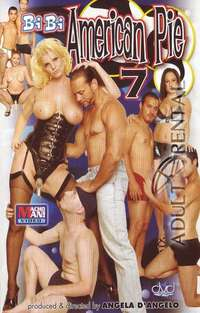 Bi Bi American Pie 7 | Adult Rental