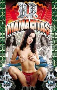 D.P. Mamacitas | Adult Rental