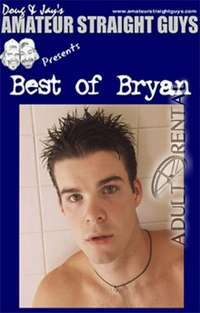 Best Of Bryan | Adult Rental
