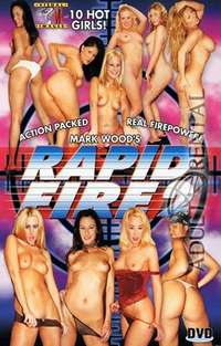 Rapid Fire 2 | Adult Rental