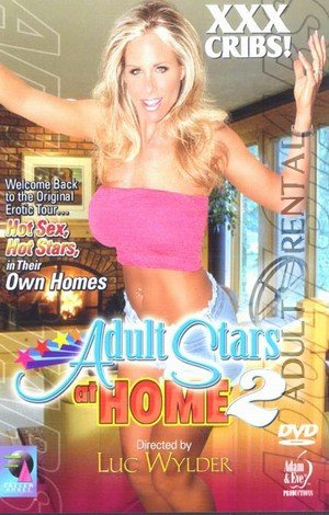 Adult Stars At Home 2 Porn Video Art