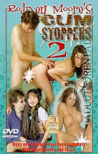 Cum Stoppers 2 | Adult Rental