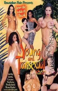 Young And Transsexual | Adult Rental