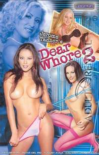 Dear Whore 2 | Adult Rental