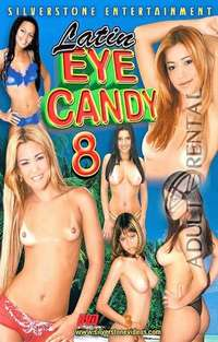 Latin Eye Candy 8 | Adult Rental