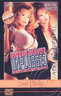Unplugged | Adult Rental