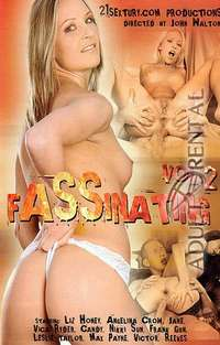 Fassinating Vol. 2