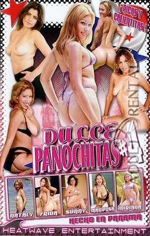 Dulce Panochitas #4 Porn Video Art