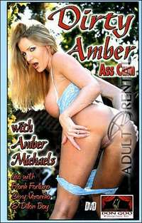 Dirty Amber | Adult Rental
