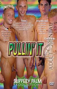 Pullin' It | Adult Rental