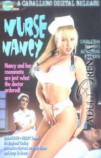 Nurse Nancy | Adult Rental