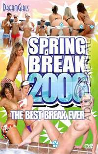 Spring Break 2006 | Adult Rental