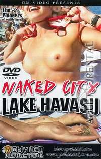 Naked City Lake Havasu | Adult Rental