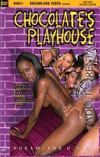 Chocolate's Playhouse | Adult Rental