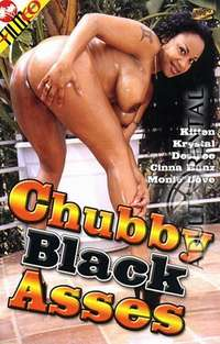 Chubby Black Asses | Adult Rental