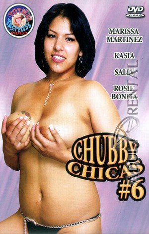 Chubby Chicas 6 Porn Video Art