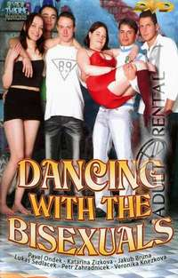 Dancing With the Bisexuals | Adult Rental