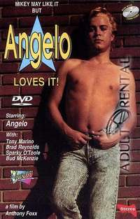 Angelo | Adult Rental