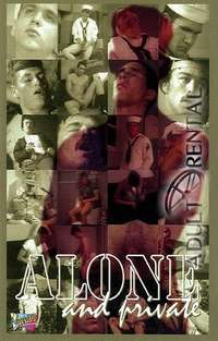 Alone And Private | Adult Rental
